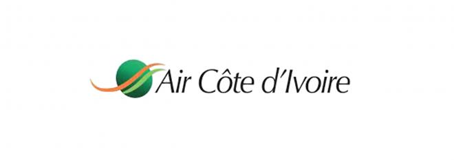 Air - Cote