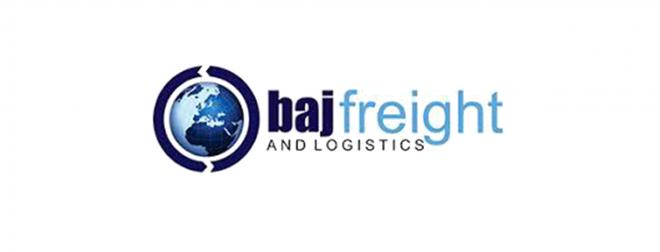 Baj Freight