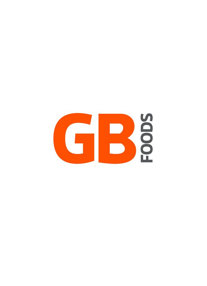 GB - Foods