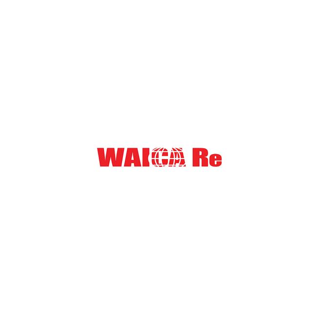 WAICA